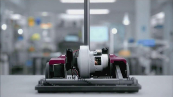 Dyson Digital Slim TV Spot, 'Science Channel: Laboratory' - Thumbnail 3