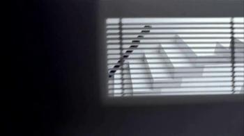 Dyson Digital Slim TV Spot, 'Science Channel: Laboratory' - Thumbnail 6