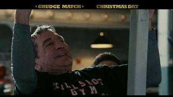 Grudge Match - Alternate Trailer 33