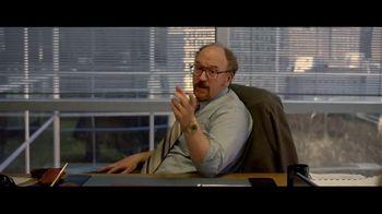 American Hustle - Alternate Trailer 20
