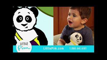 Little Pim TV Spot