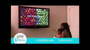 Little Pim TV Spot - Thumbnail 9
