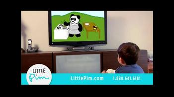 Little Pim TV Spot - Thumbnail 2