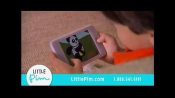 Little Pim TV Spot - Thumbnail 4