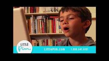 Little Pim TV Spot - Thumbnail 5