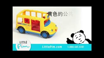 Little Pim TV Spot - Thumbnail 6