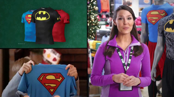 Dick's Sporting Goods TV Spot, 'Gifts that Matter: Athletes' - Thumbnail 3