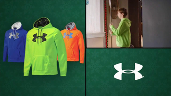 Dick's Sporting Goods TV Spot, 'Gifts that Matter: Athletes' - Thumbnail 6