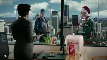 Walgreens TV Spot, 'Window Washers' - Thumbnail 5