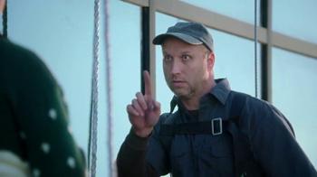 Walgreens TV Spot, 'Window Washers' - Thumbnail 7