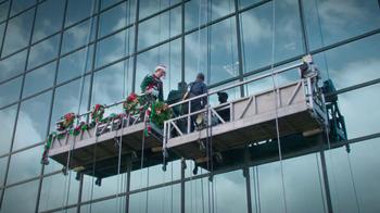 Walgreens TV Spot, 'Window Washers' - Thumbnail 8