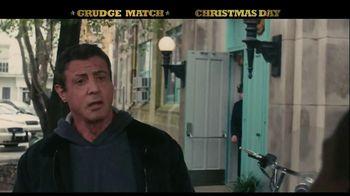 Grudge Match - Alternate Trailer 4