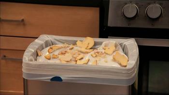 Reynolds Parchment Paper TV Spot, 'Christmas Cookies' - Thumbnail 3