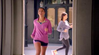 Ross TV Spot, 'Activewear' - Thumbnail 4