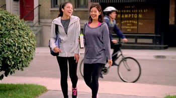 Ross TV Spot, 'Activewear' - 52 commercial airings