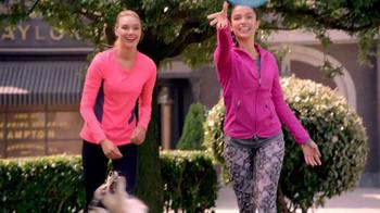 Ross TV Spot, 'Activewear' - Thumbnail 6