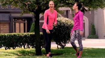 Ross TV Spot, 'Activewear' - Thumbnail 7