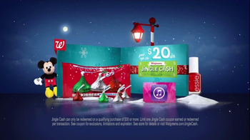 Walgreens TV Spot, 'Christmas RC Helicopter' - Thumbnail 10