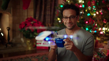 Walgreens TV Spot, 'Christmas RC Helicopter' - Thumbnail 2