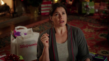 Walgreens TV Spot, 'Christmas RC Helicopter' - Thumbnail 5