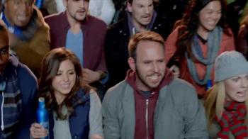 Bud Light TV Spot, 'Hotel New York' - Thumbnail 9