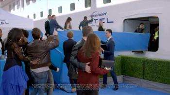 Bud Light TV Spot, 'Hotel New York' - Thumbnail 7