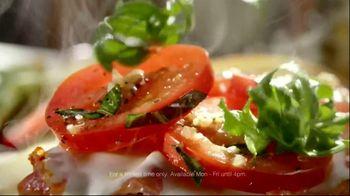 Olive Garden Italiano Burger TV Spot - Thumbnail 3