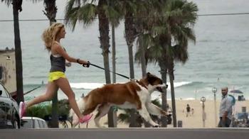 Skechers GoWalk 2 TV Spot, 'Dogs' - Thumbnail 10