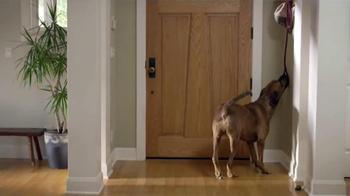 Skechers GoWalk 2 TV Spot, 'Dogs' - Thumbnail 4