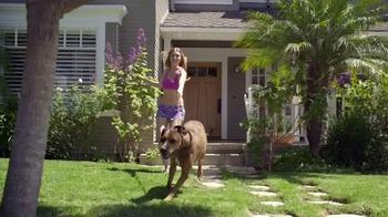 Skechers GoWalk 2 TV Spot, 'Dogs' - Thumbnail 5