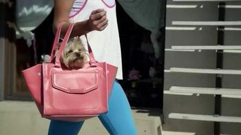 Skechers GoWalk 2 TV Spot, 'Dogs' - Thumbnail 9