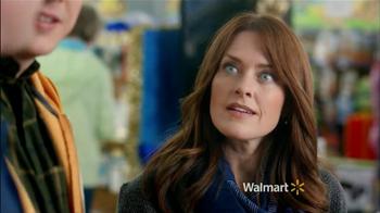 Walmart Credit Card TV Spot, 'Own the Season' - Thumbnail 2
