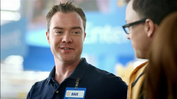 Walmart Credit Card TV Spot, 'Own the Season' - Thumbnail 3