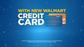 Walmart TV Spot, 'Jetpack Tennis Shoes' - Thumbnail 10