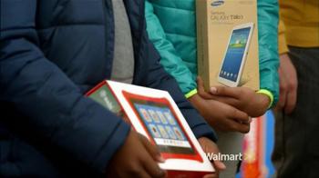 Walmart TV Spot, 'Jetpack Tennis Shoes' - Thumbnail 2