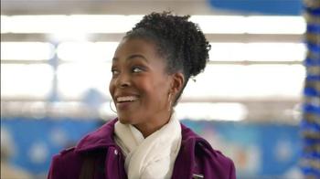 Walmart TV Spot, 'Jetpack Tennis Shoes' - Thumbnail 6