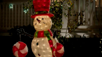 Hyundai Holidays Sales Event TV Spot - Thumbnail 2