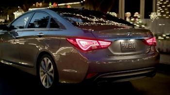 Hyundai Holidays Sales Event TV Spot - Thumbnail 4