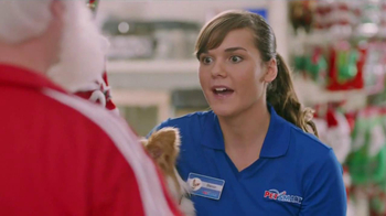 PetSmart TV Spot, 'Good Treats and Toys' - 856 commercial airings