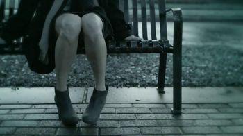 Gold Bond Ultimate TV Spot, 'Liza's Legs'