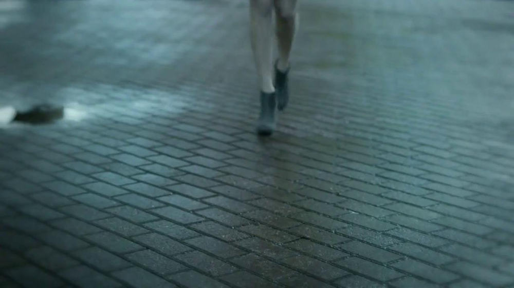 Gold Bond Ultimate Tv Commercial Liza S Legs Ispot Tv