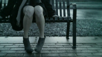 Gold Bond Ultimate TV Spot, 'Liza's Legs'
