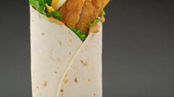 McDonald's TV Spot, 'Legendary' - Thumbnail 1