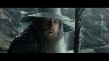 The Hobbit: The Desolation of Smaug - Alternate Trailer 16
