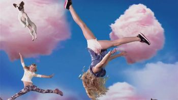 Skech-Air by Skechers TV Spot