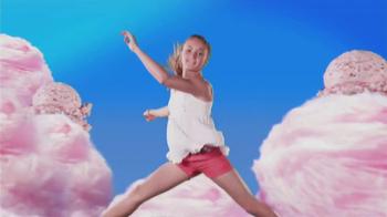 Skech-Air by Skechers TV Spot - Thumbnail 5