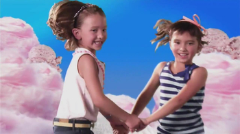 Skech-Air by Skechers TV Spot - Thumbnail 6