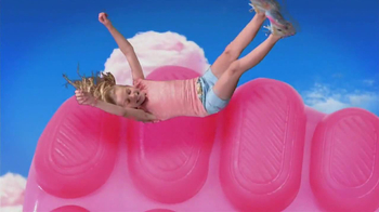 Skech-Air by Skechers TV Spot - Thumbnail 9