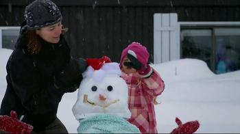 Pillsbury Funfetti TV Spot, 'No Official Day' - Thumbnail 1