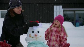 Pillsbury Funfetti TV Spot, 'No Official Day' - Thumbnail 2